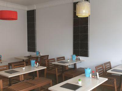 Lee's Restaurant