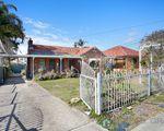 29 Goonaroi Street, Villawood