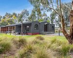 17 Beatties Road, Trentham