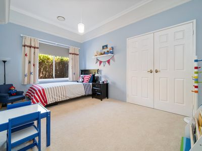 31 River Bank Boulevard, South Guildford