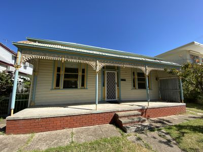 314 Myers Street, East Geelong