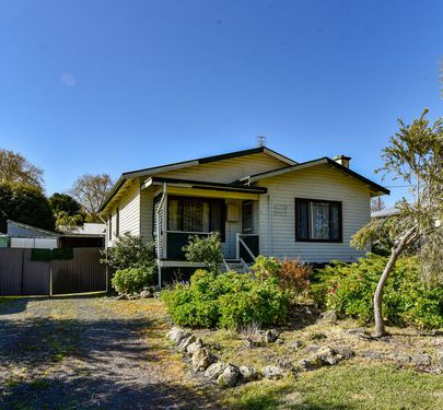 3 Riddoch Avenue, Mount Burr