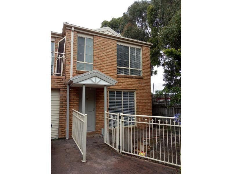 6 / 10 Eldridge Street, Footscray