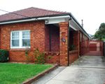 39 General Holmes Drive, Brighton Le Sands
