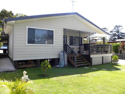 10 Mary Street, Sussex Inlet
