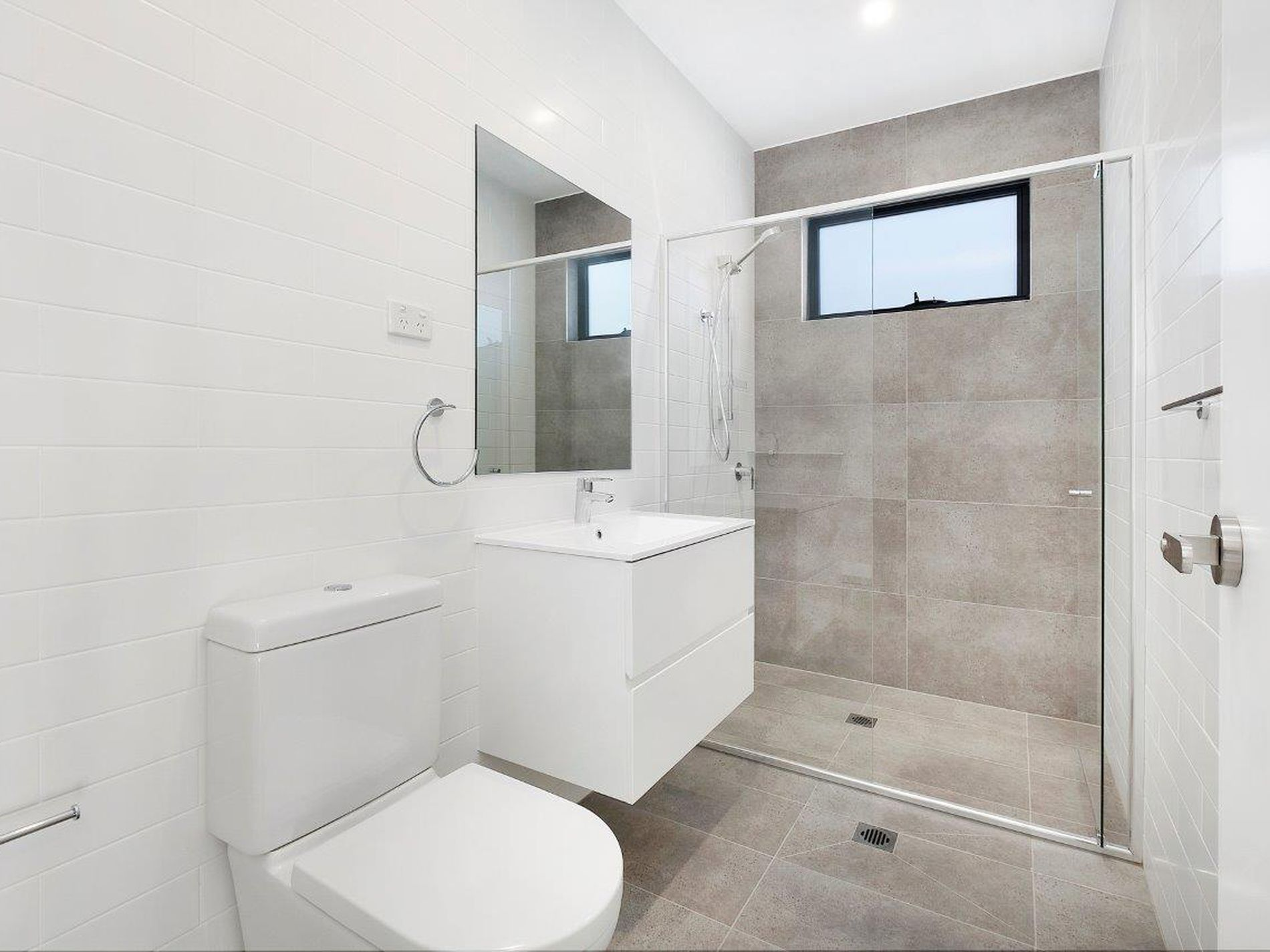 49 Armbruster Avenue, North Kellyville