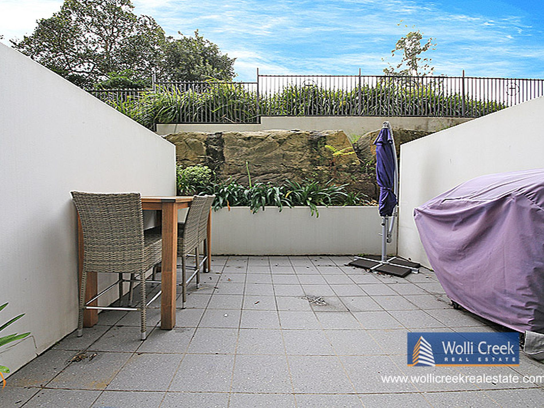 207 / 2 Brodie Spark Dr, Wolli Creek