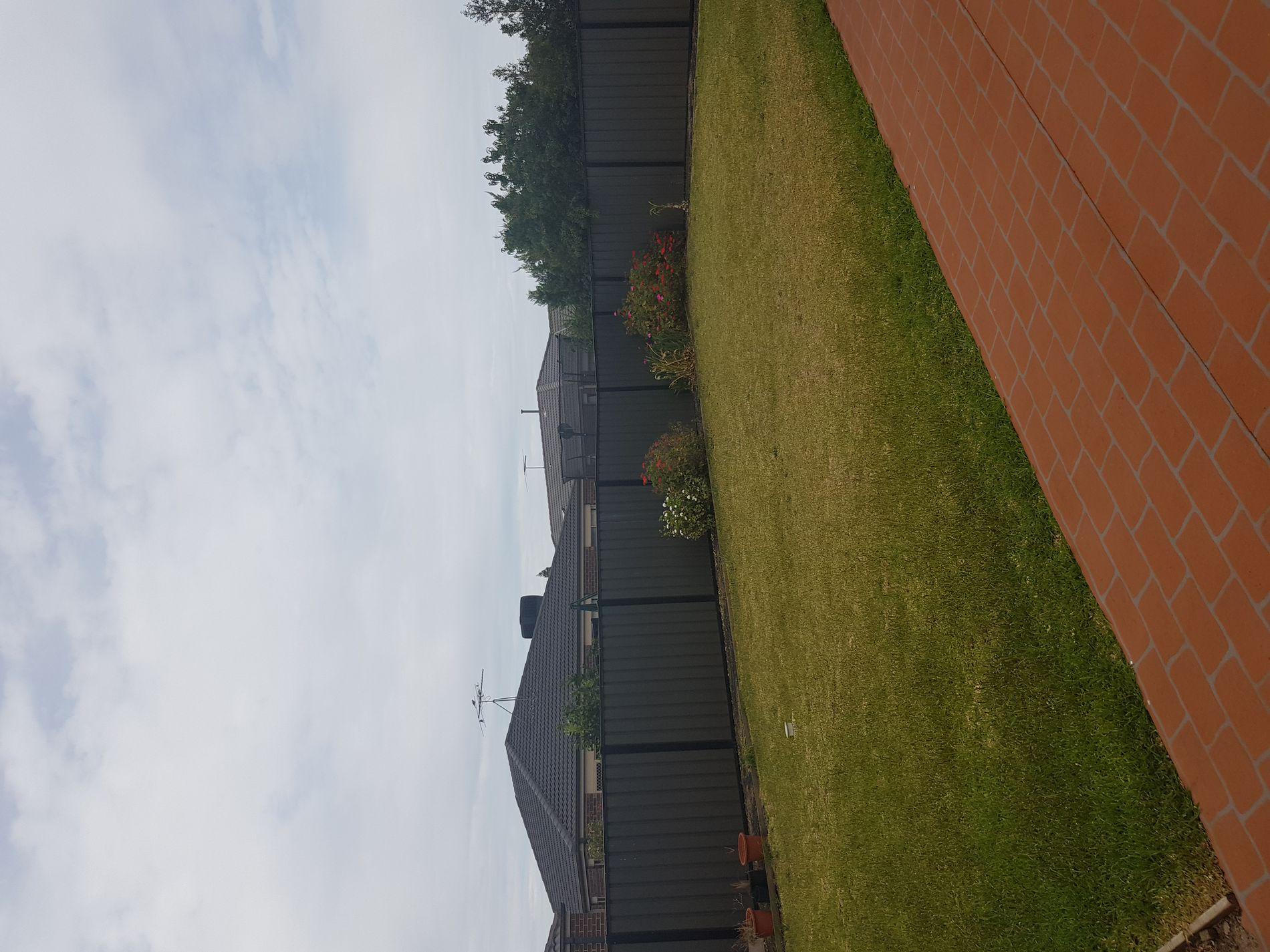 8 Armadale Court, Tarneit