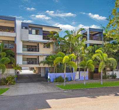 19 / 12-18 Morehead Street, South Townsville
