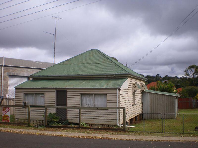5 Aspect Street, North Toowoomba
