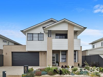 5 Sailfish Crescent, Curlewis