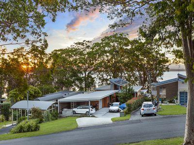 37 Yoorala Road, Yarrawonga Park