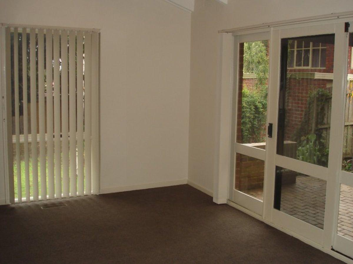 3 Nurla Court, Frankston