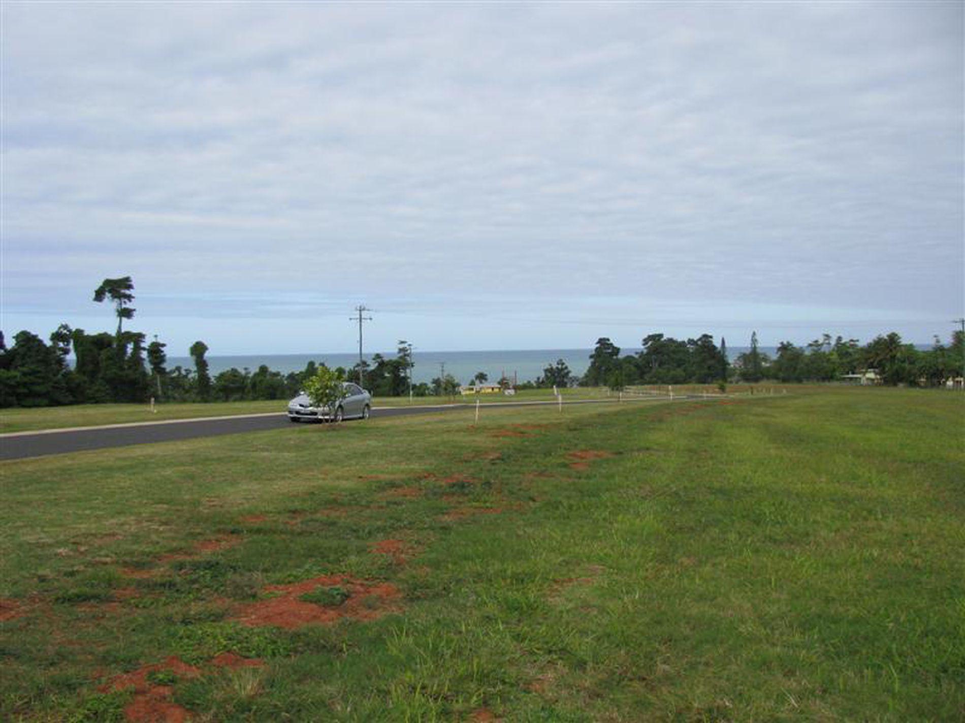 Lot L11, 21 Unsworth Drive, Mission Beach