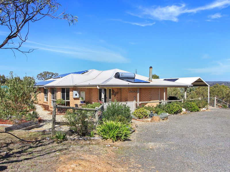 78 Meadows Lane, Heathcote