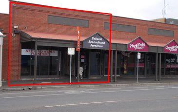 29 Peel Street South, Ballarat