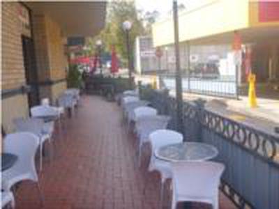 Shop 9 / 121-123 Corrimal Street, Wollongong