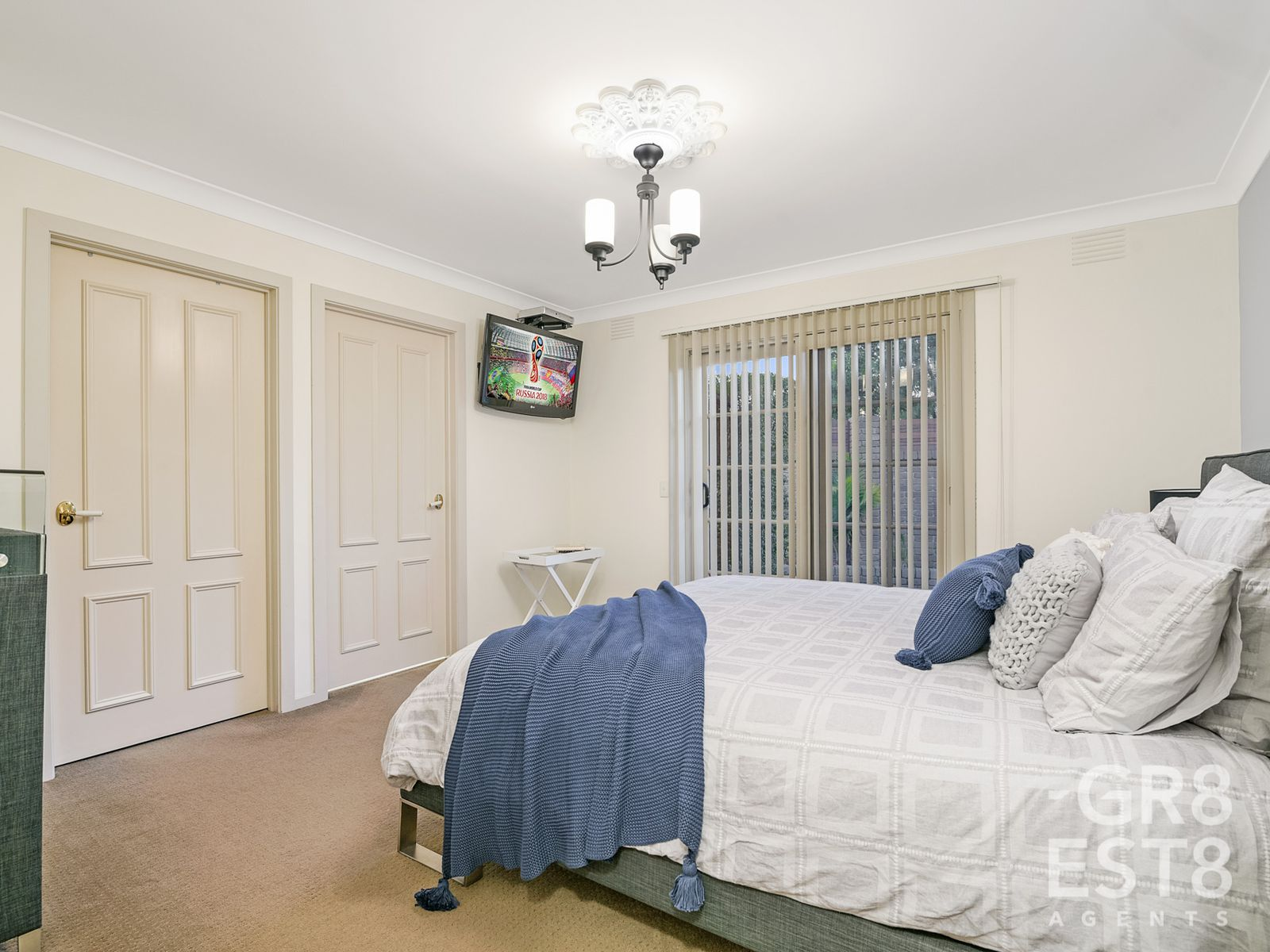 6 Cardinia Close, Dandenong North