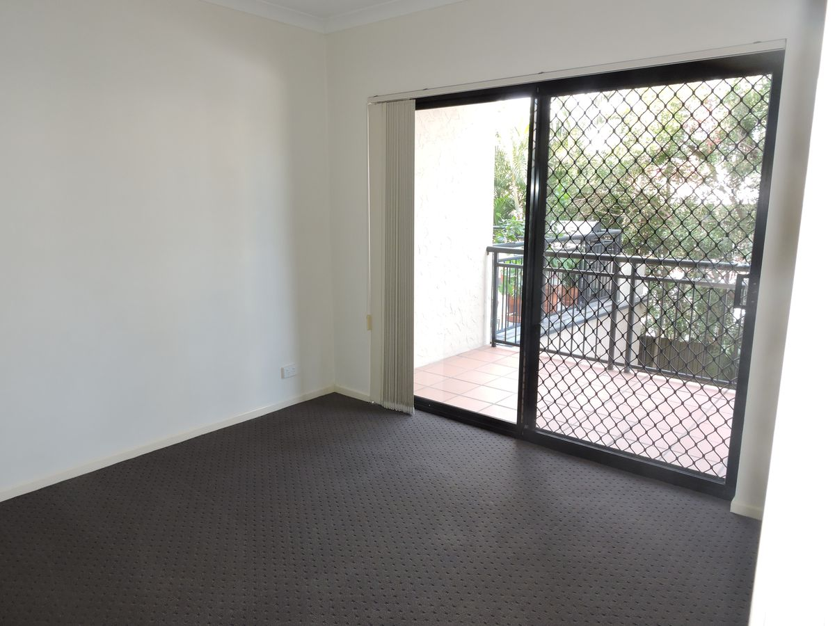 1 / 26-28 Maryvale Street, Toowong
