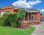 76 Beatrice Street, Bass Hill