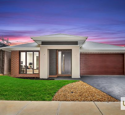 4 Serengeti Street, Clyde North