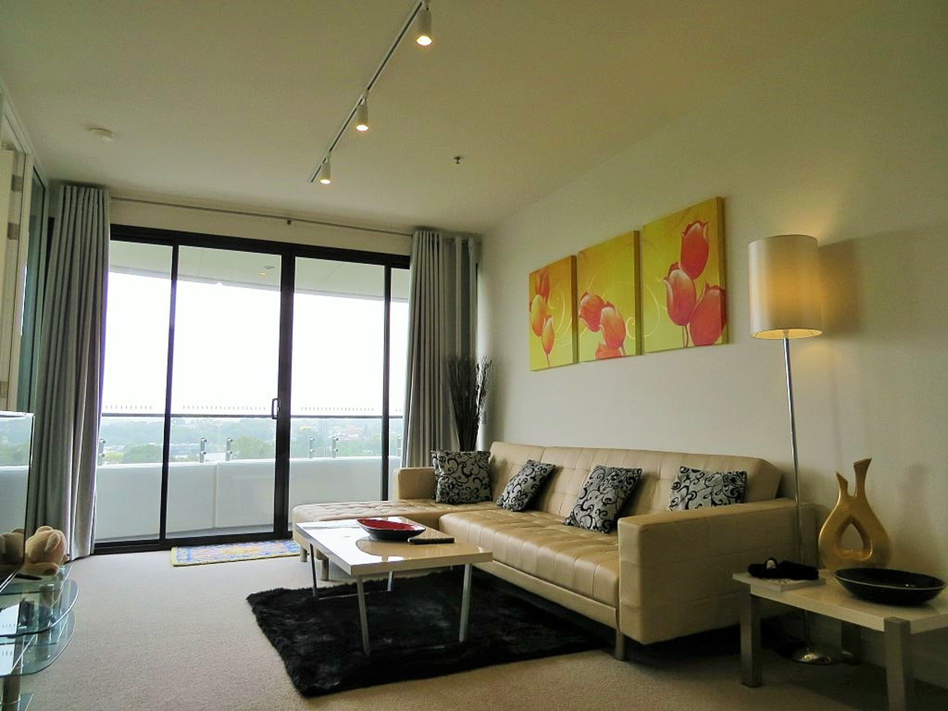 601 / 24 Levey Street, Wolli Creek