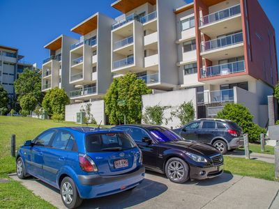 17 / 154 Musgrave Avenue, Southport
