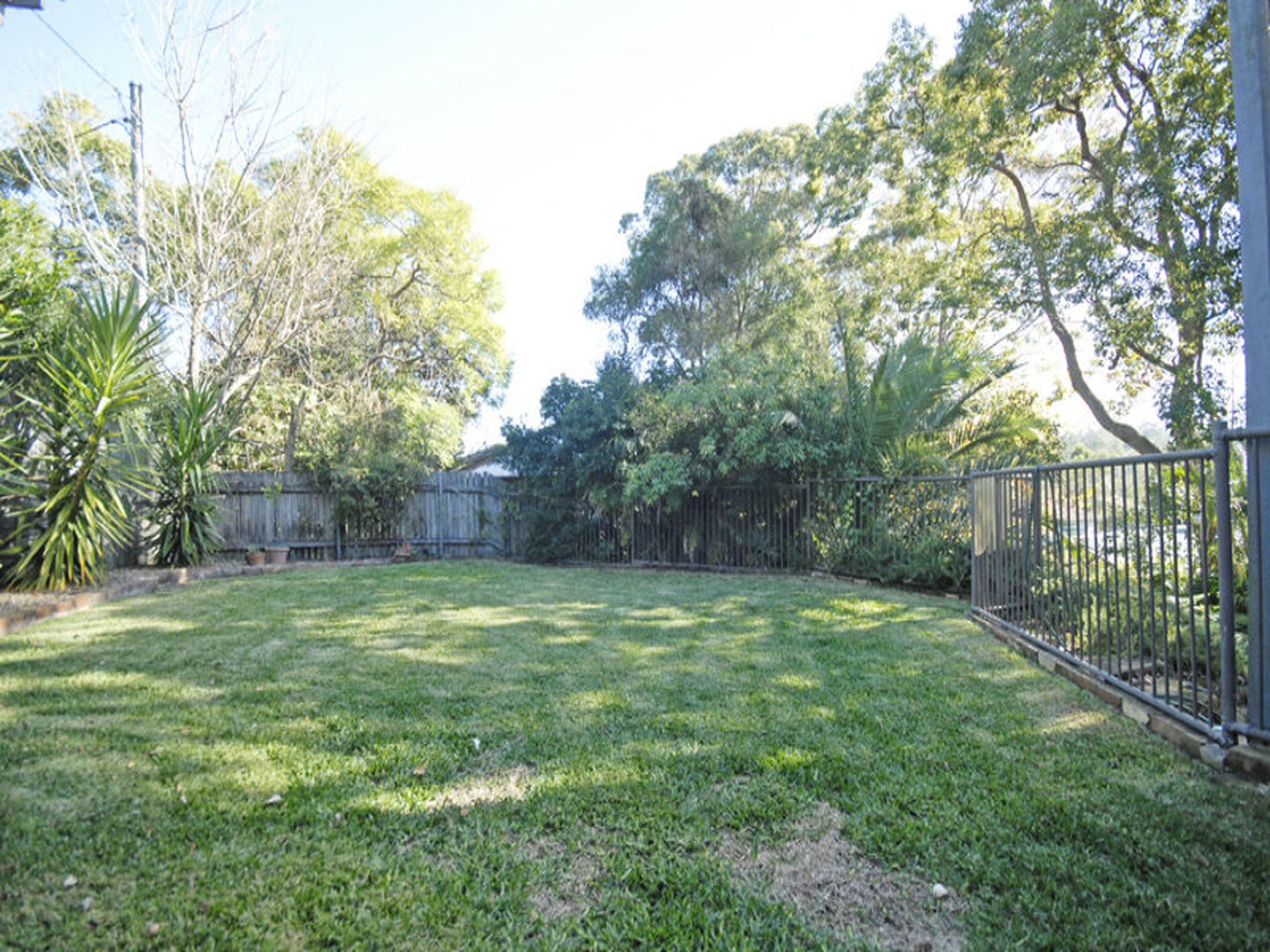 17 Sussex Street, Epping