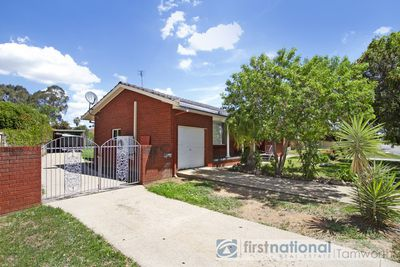 95 Petra Avenue, Tamworth
