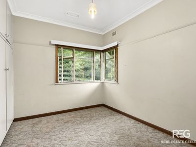 200 ORMOND ROAD, Thomson