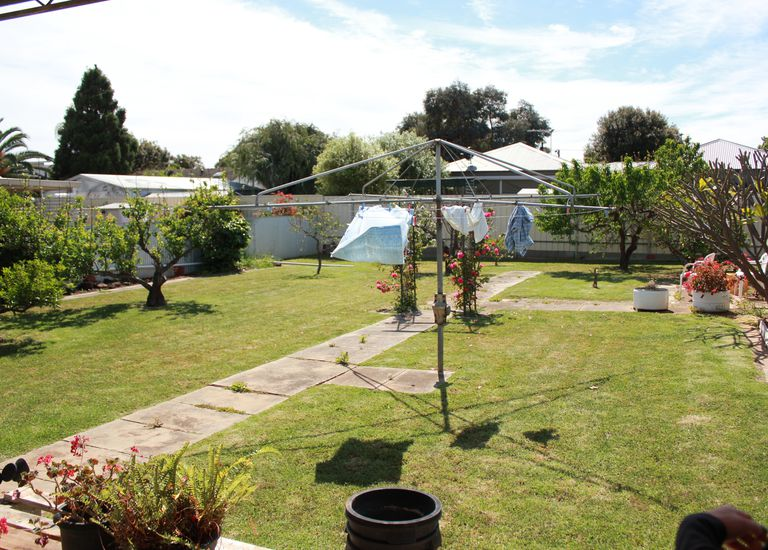 5 Greenasche Grove, Seacombe Gardens
