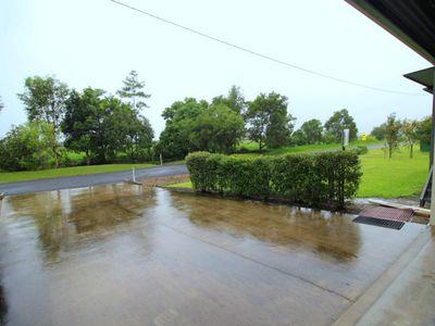 Lot 109 Crossan Road, Midgenoo