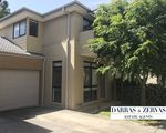 11 Brushbox Court, Clayton