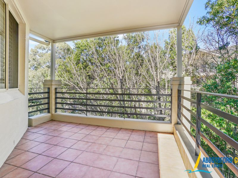 23 / 3 Figtree Avenue, Abbotsford