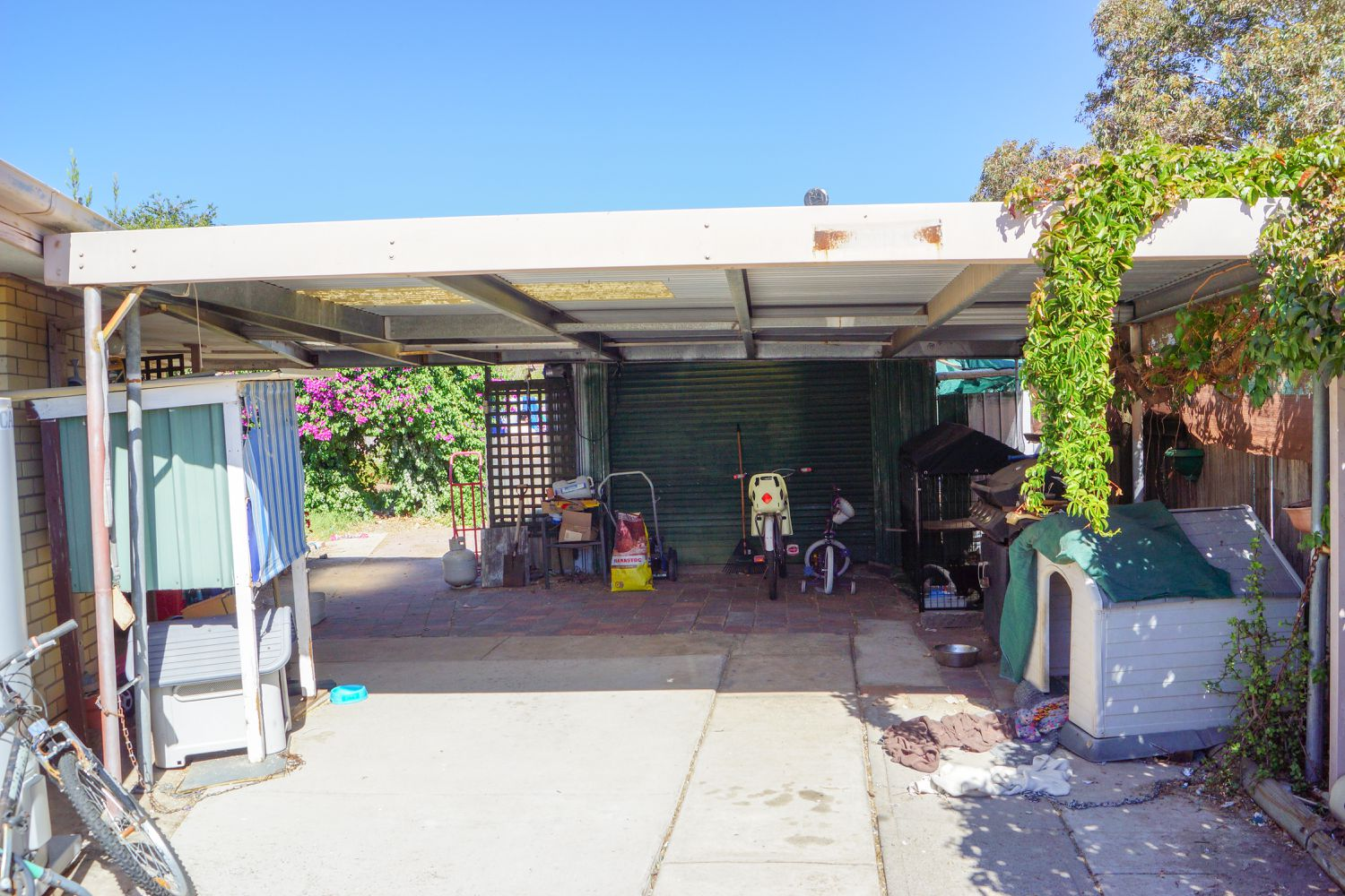 5 Forsyth Avenue, Horsham