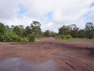 Lot 41, 648 Wamboyne Road, West Wyalong