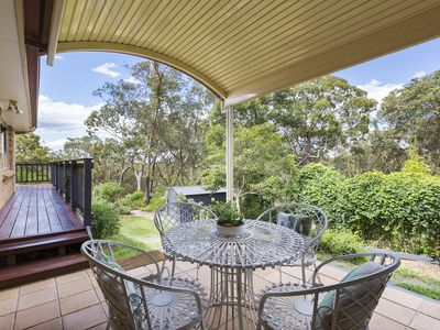 74 Huntley Grange Road, Springwood