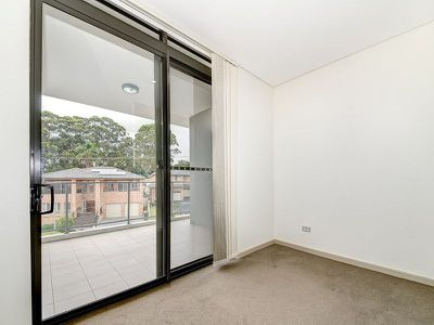 28 / 48-52 Keeler Street, Carlingford