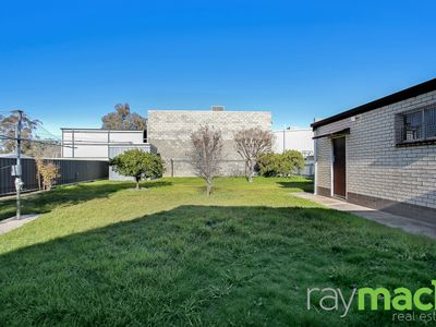 482 Griffith Road, Lavington
