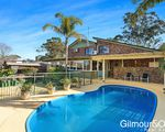 39 Wrights Road, Kellyville