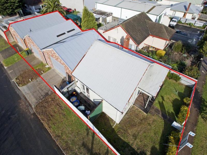 30 Roseneath Street, North Geelong