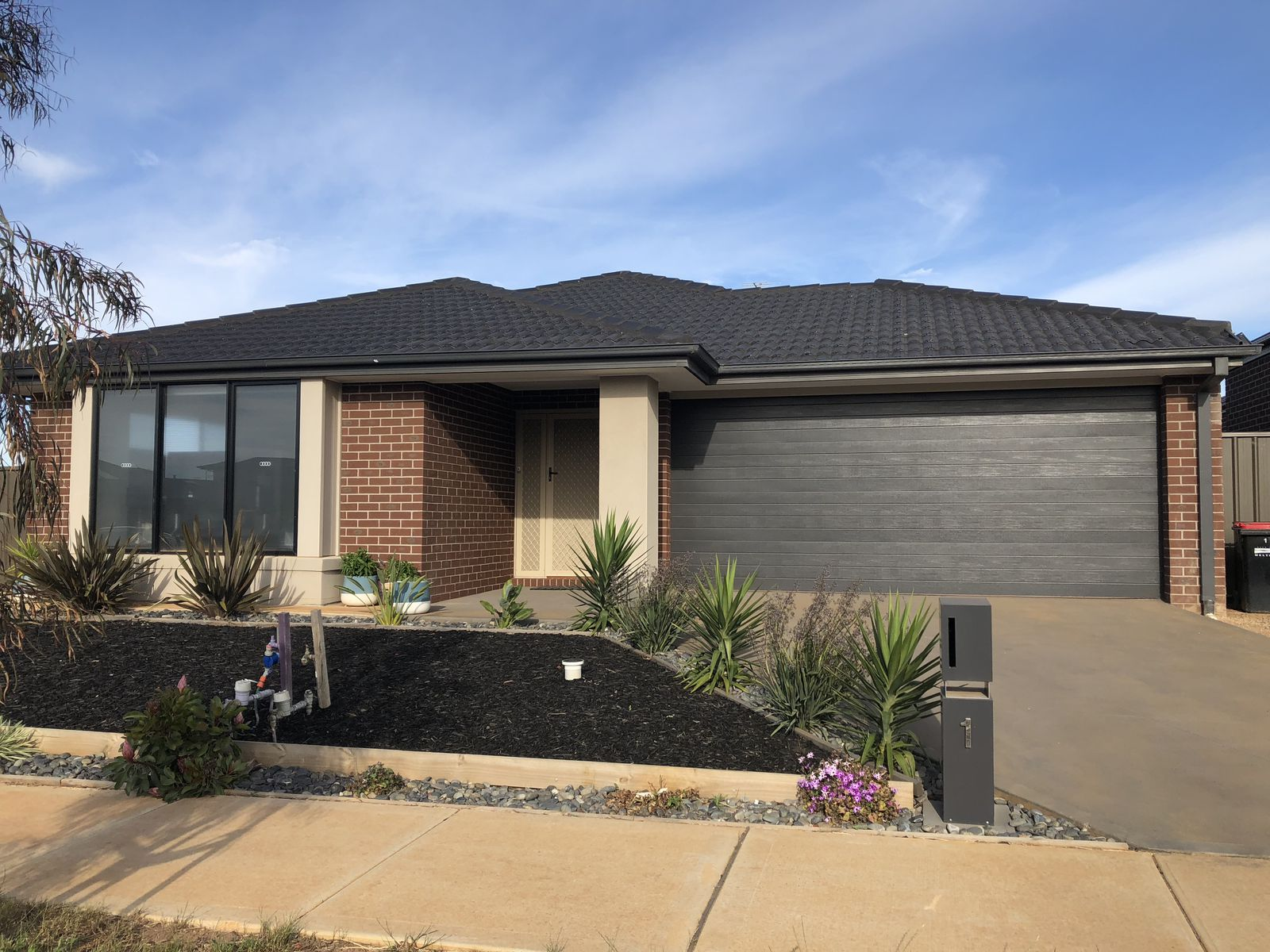 1 Merino Street, Melton South