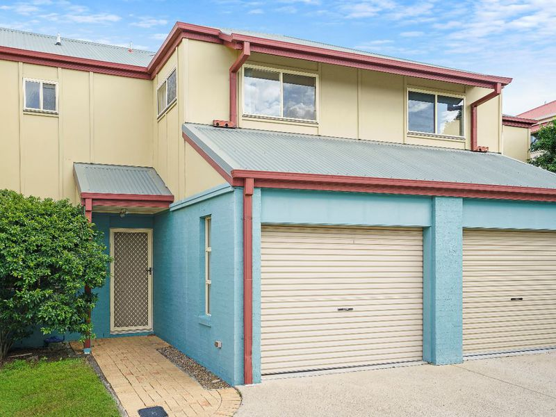 18 / 11  Oakmont ave , Oxley
