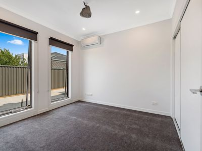 3 / 87 McIntosh Street, Airport West