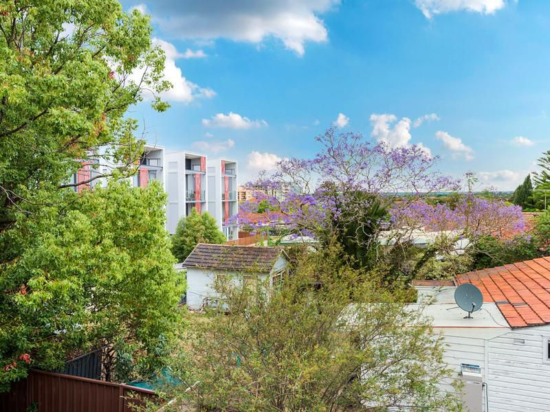 13 / 27 Reynolds Avenue, Bankstown