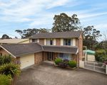 34 Hillcrest Avenue, North Narooma