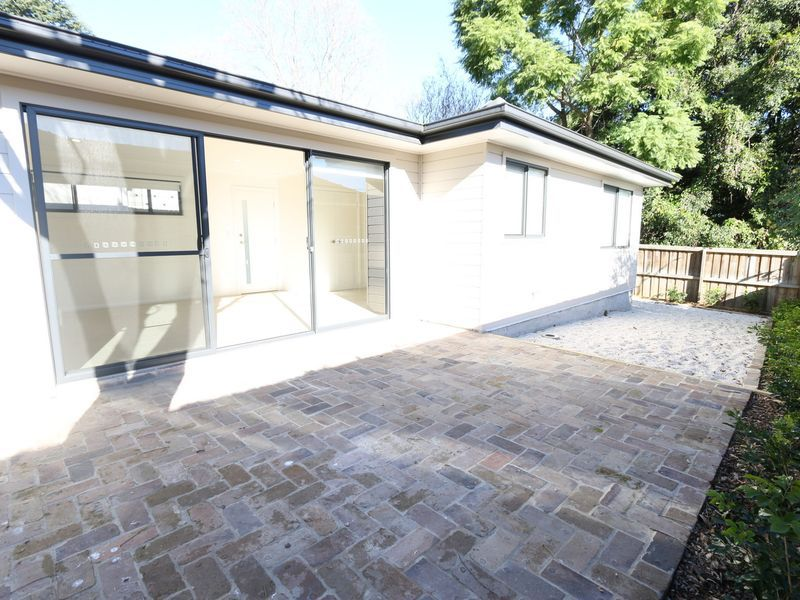 A / 7 Pennant Hills Road, North Parramatta