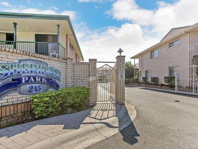 T / 245-259 Hellawell Road , Sunnybank Hills