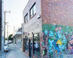 40 Ohea Street, Coburg