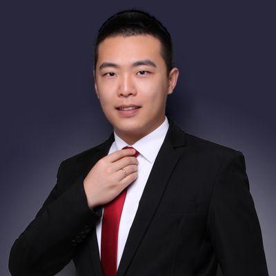 Richard Feng